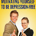 Motivating Yourself To Be Depression-Free - Free Kindle Non-Fiction