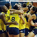 Brazil, Perú and Colombia qualify for Junior World Volleyball championship