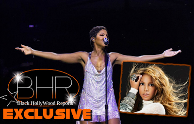 Lifetime's Biopic Of Toni Braxton  Reaches 3.6 Million Viewers In Its TV Debut !