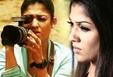 Nayanthara's Conditions For Shooting