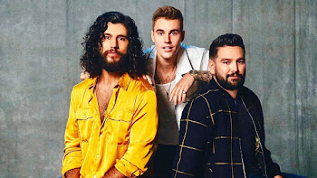 Lirik Lagu 10 000 Hours- Justin Bieber ft Dan+ Shay lyrics