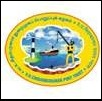 VO Chidambaranar Port Trust- Trade Apprentice -jobs Recruitment 2015 Apply Online