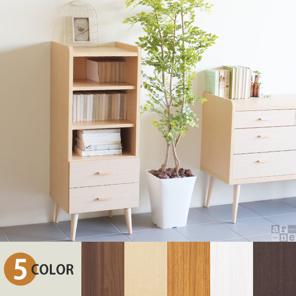 japan compact living compact living furniture67 furniture