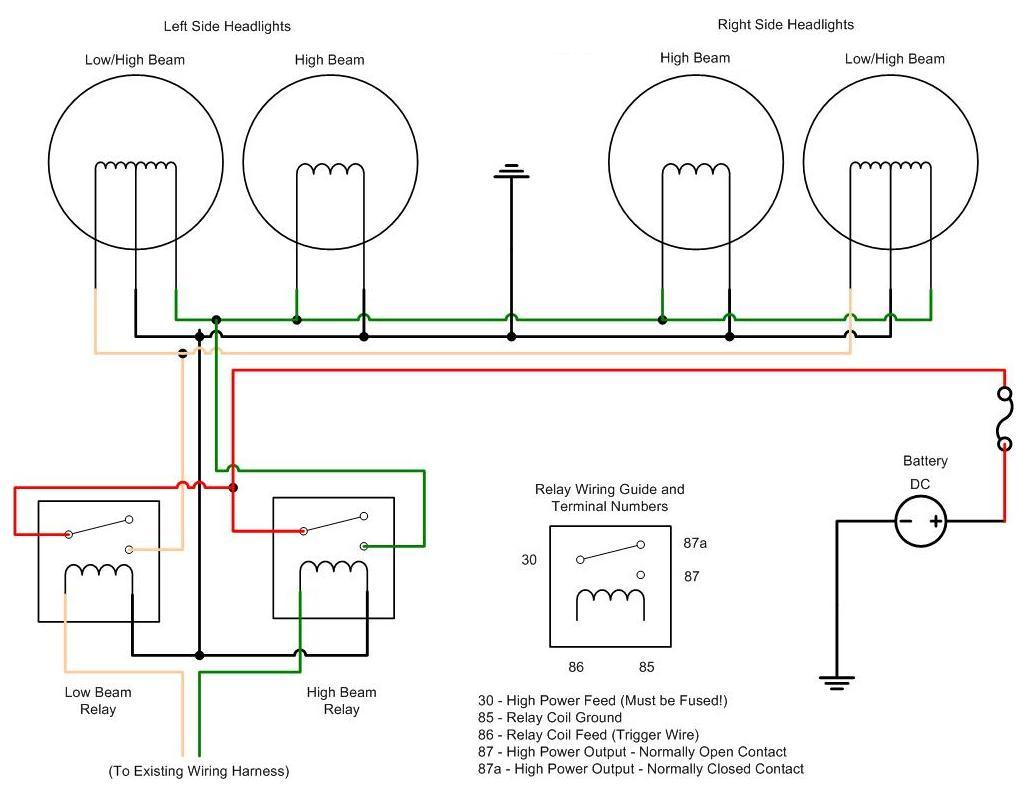kenworth w900 wiring diagrams kenworth image headlight wiring diagram for 01 kenworth w900 headlight wiring on kenworth w900 wiring diagrams