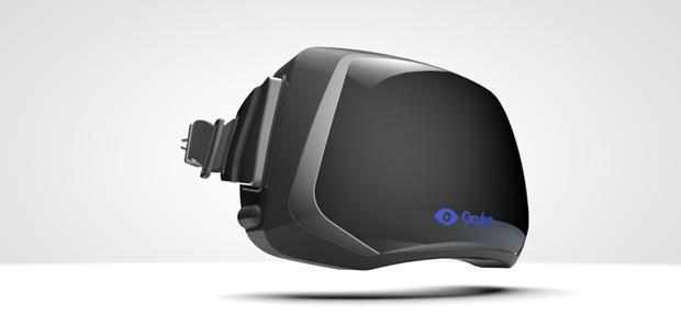 Valve Launches Steam Virtual Reality Beta