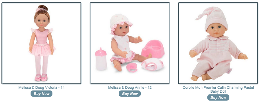 Easy product displays reviewed note in order to remain in compliance with the wordproduct ratio of review this this section is a photo of how the features would look fandeluxe Image collections