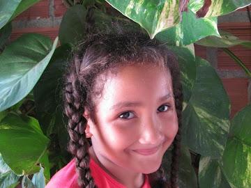 Escola Sathya Sai de Pernambuco