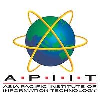 APIIT Logo