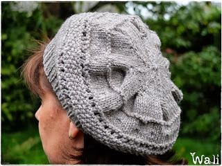 http://www.ravelry.com/patterns/library/marmiton