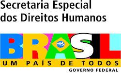 SECRETARIA NACIONAL DE DIREITOS HUMANOS