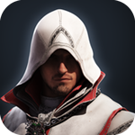 http://www.itechnopro.com/2015/07/download-assasins-creed-identity-iphone-ipad.html