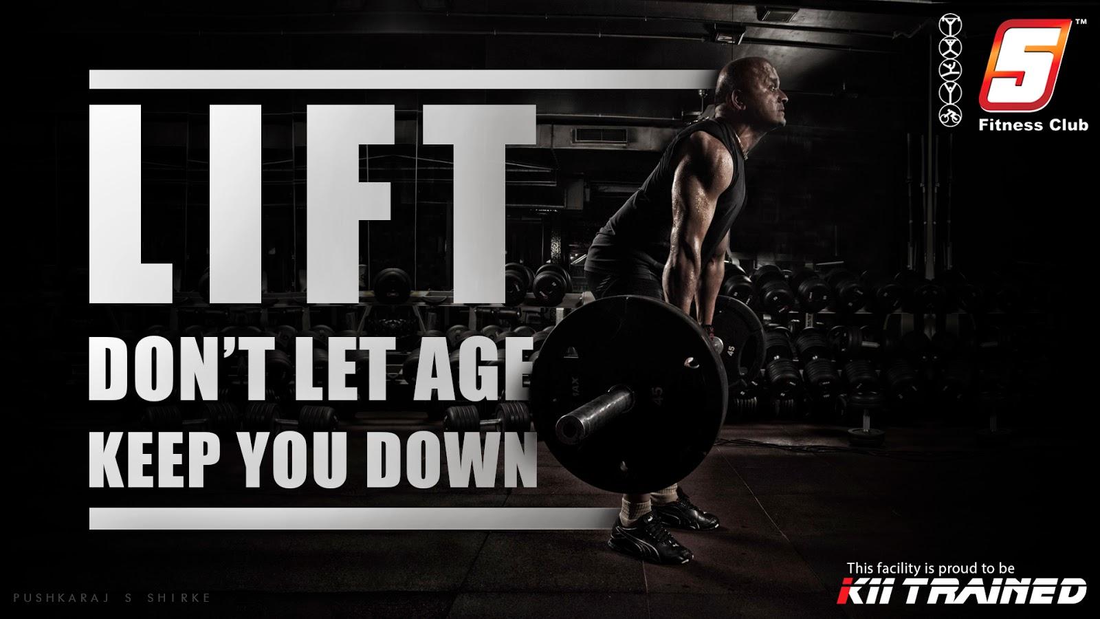 5+fitness+club+gym+k11+trained+anti+agen