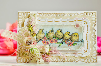 http://1.bp.blogspot.com/-e70ulbIJddA/U8kZW4j3gGI/AAAAAAAARkE/uq6YtyotKoI/s1600/birds+vintage.jpg
