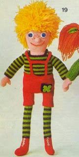 http://knuffels-breien-en-haken.jouwweb.nl/gehaakte-poppen-met-rood-en-geel-haar