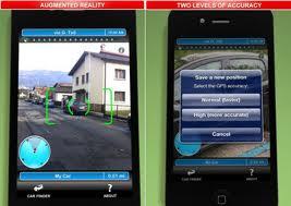 Полезные Программы Для Автомобилистов На Андроид