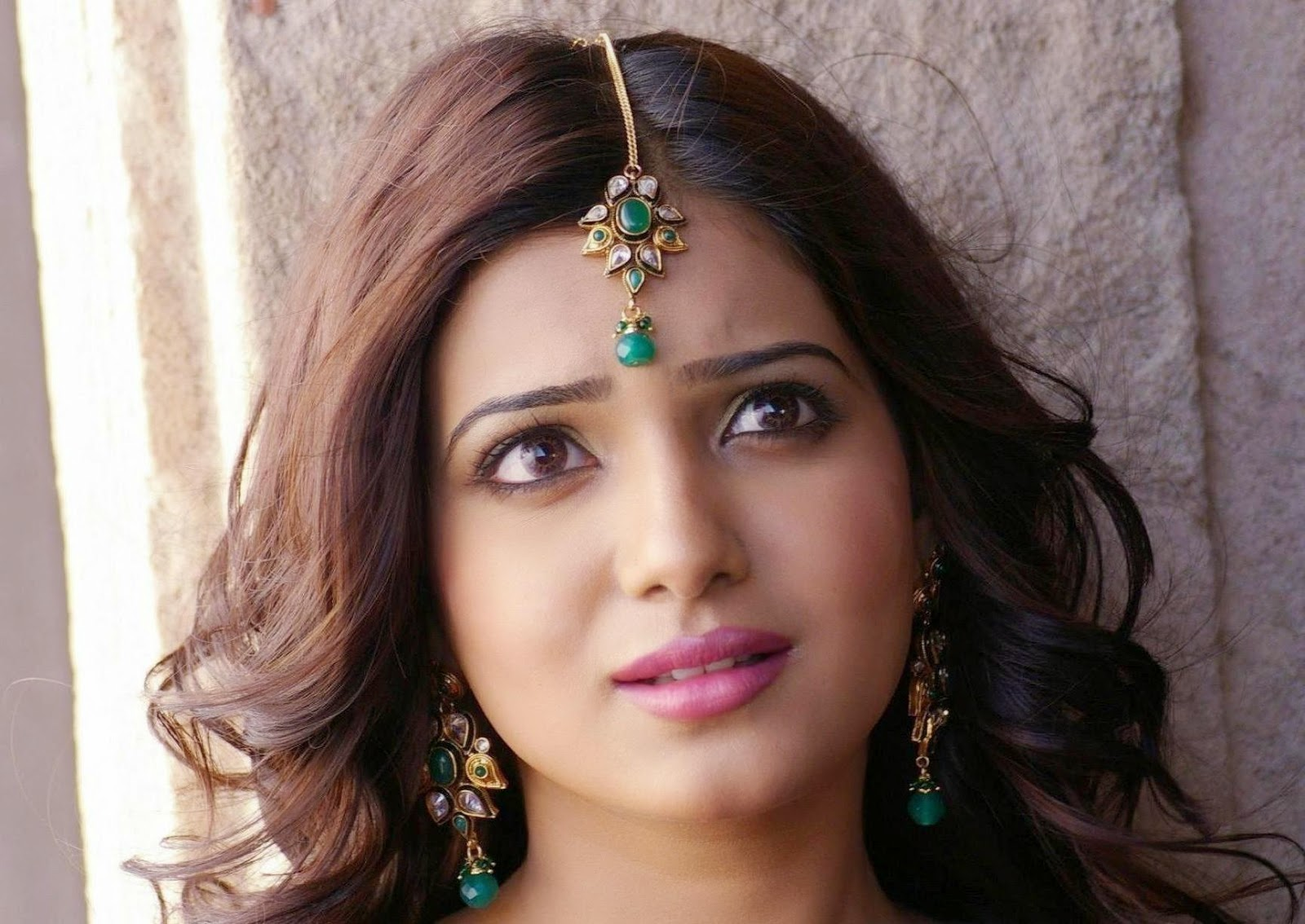 tamil stars hd wallpapers download: samantha ruth prabhu hd