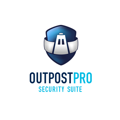 تحميل برنامج Outpost Security Suite Pro 2013 مجانا للحماية من الفيروسات