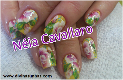 10 FOTOS DE UNHAS DECORADAS COM NEIA CAVALLARO5