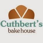 * Cuthbert's Bakehouse