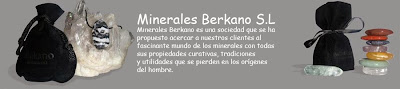 http://www.mineralesberkano.com/detalle_prod.php?id=269