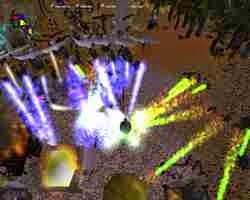 Download Free Game MegaGlest Terbaru