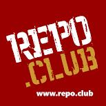 The Repo.club