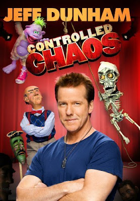 Jeff.Dunham.Controlled.Chaos.DVDRip.XviD-HAGGiS