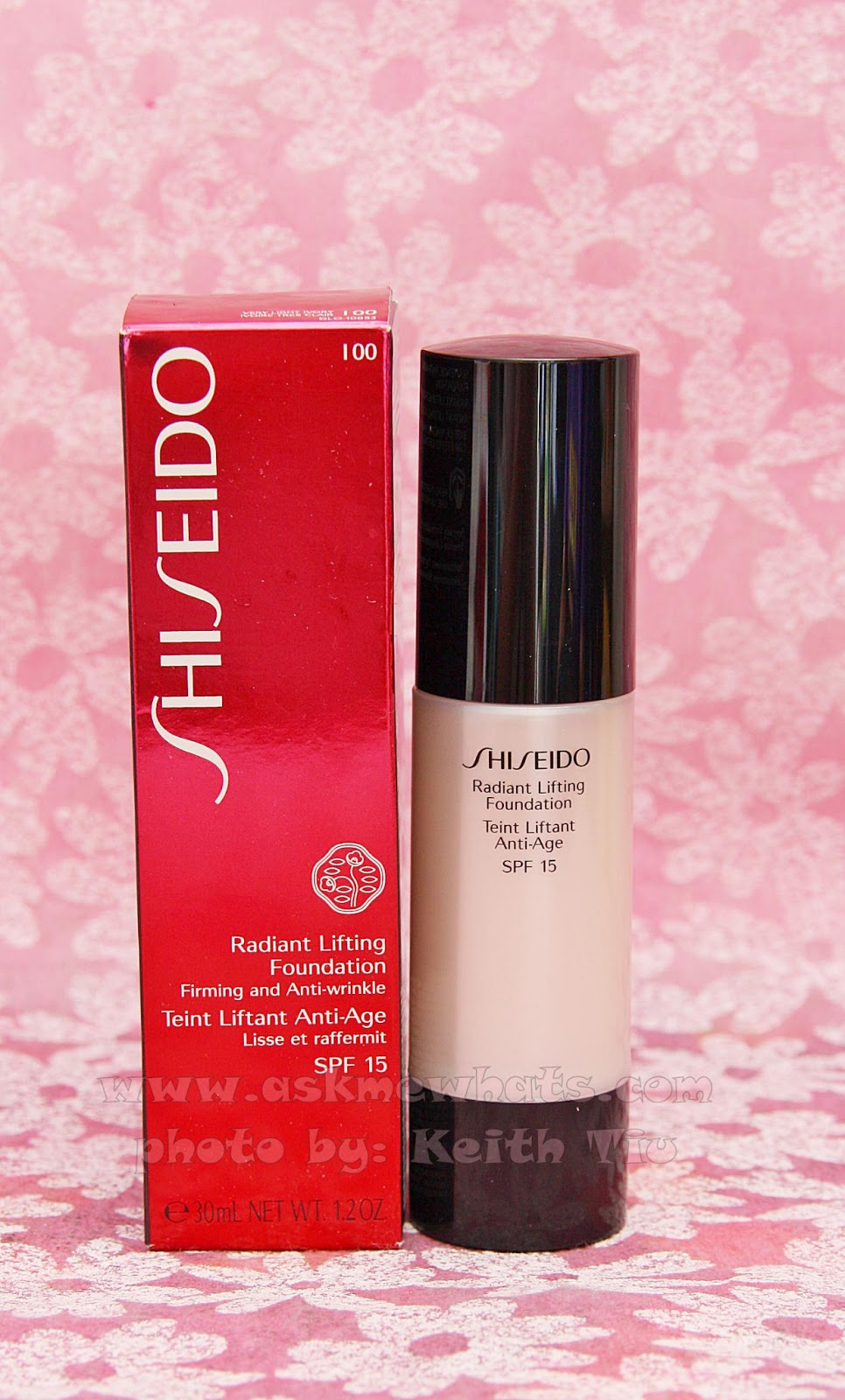updated shiseido Shiseido is redefining beauty through four innovative textures: gels, inks, powders, and dews the collection— inspired by japanese art and culture— includes 18 new products in 114 different shades crafted to enhance your eyes, lips, and face.