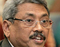 Rebuff each one of the individuals who have blundered – Gota