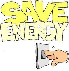 Tip Menjimat Kan Elektrik