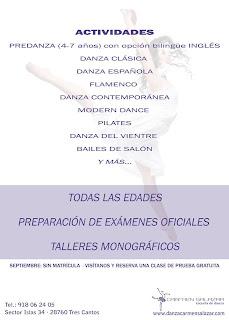 Escuela-de-danza-Carmen-Salazar