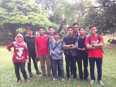 Kumpul Blogger JABODETABEK di Ragunan, kumpulkeblog jakarta, kopdar blogger, kopdar blogger jabodetabek, kopdar blogger di ragunan, kopdar blogger di jakarta, meet up blogger di jakarta, kumpulkeblog di jakarta, kumpulkeblog di ragunan