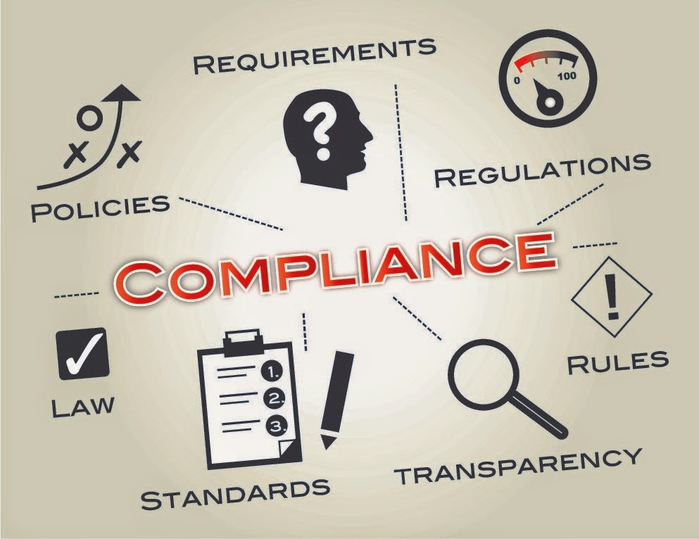 Corporate compliance training best practices corporate - Qualifications for compliance officer ...