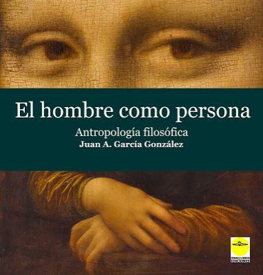 Nuevo libro de Juan A. García González