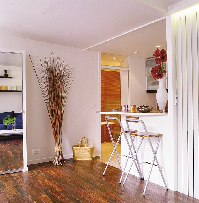 decoracao para sala de kitnet:blog de decoração, decoração de kitnet, decoração de quitinete