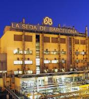 La Seda de Barcelona se encuentra en fase de liquidación