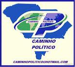 Site Caminho Político