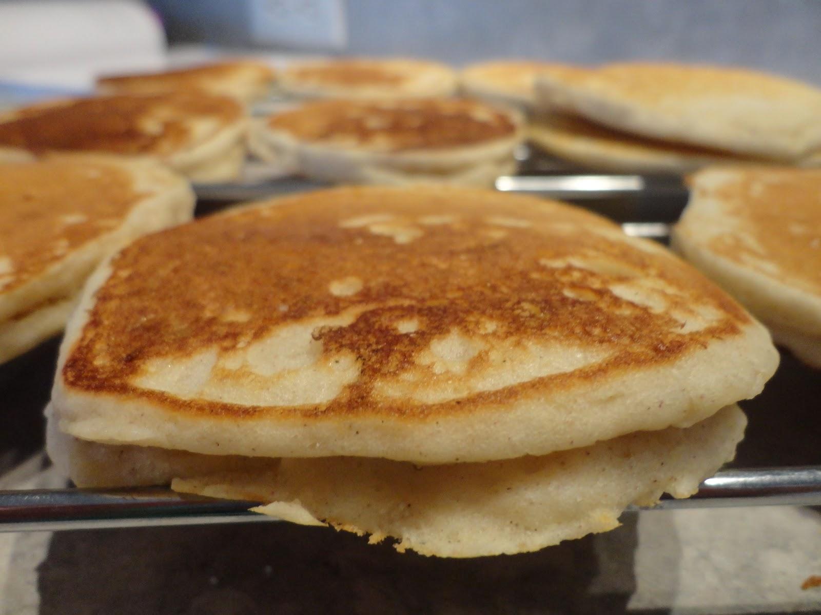 ... buttermilk pancakes gluten free silver dollar pancakes gluten free
