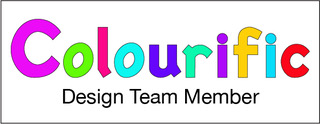 Proud to design for Colourific