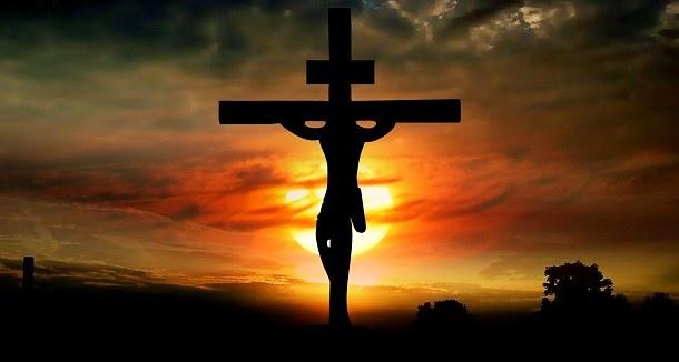 5 perguntas não respondidas sobre Jesus