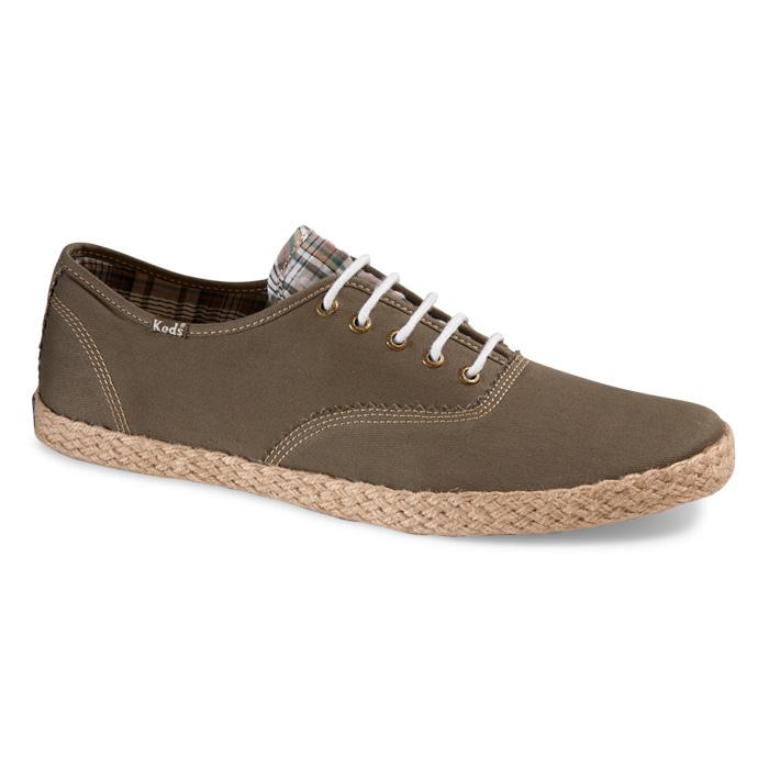 How Do I Know My Shoe Size Champion