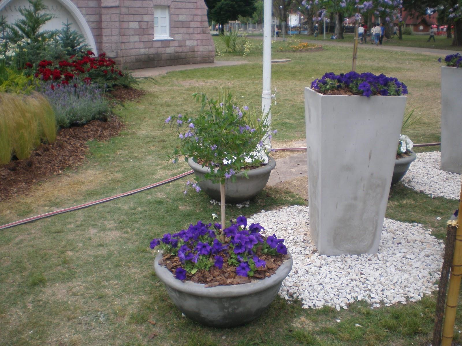 Consejos De Jardineria Paisajismo Y Huerta Jardineria En