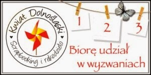 http://www.kwiatdolnoslaski.pl/2014/12/wyzwanie-tematyczne-8.html