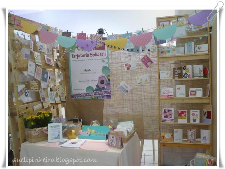Feria Diy Show