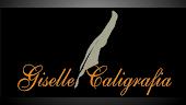 Visitem também meu outro blog: