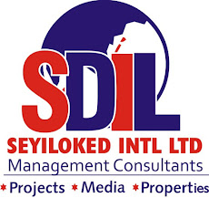 Testimonials from  SDIL's clients