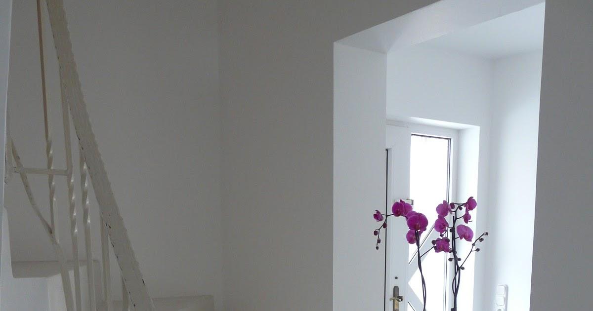 wand wohndesign beton cire beton floor treppe in betonoptik. Black Bedroom Furniture Sets. Home Design Ideas