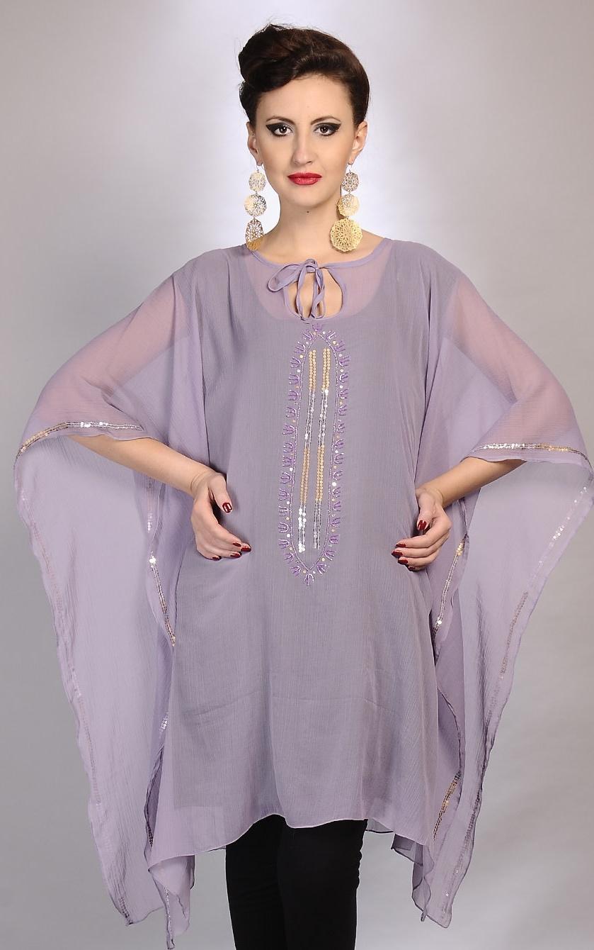 indian designer dresses 2013 designer dresses of payal