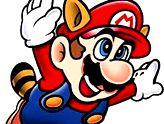 Desenhos para Colorir do Super Mario Bros