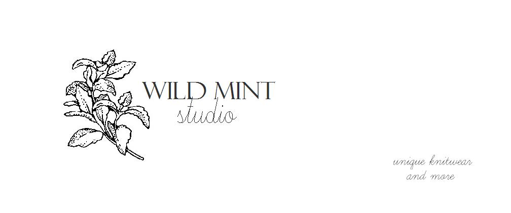 WILD MINT studio